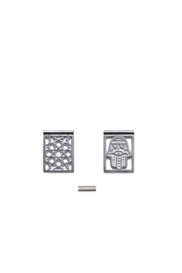 ballestrin-scapular-hamsa-silver
