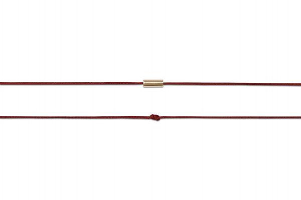 ballestrin-scapular-cord-red