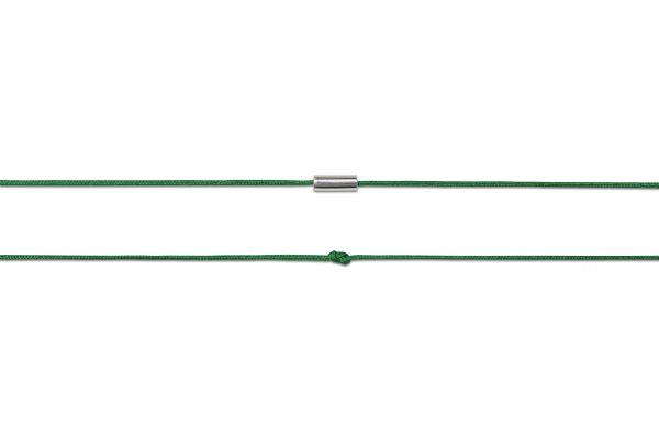 ballestrin-scapular-cord-darkgreen