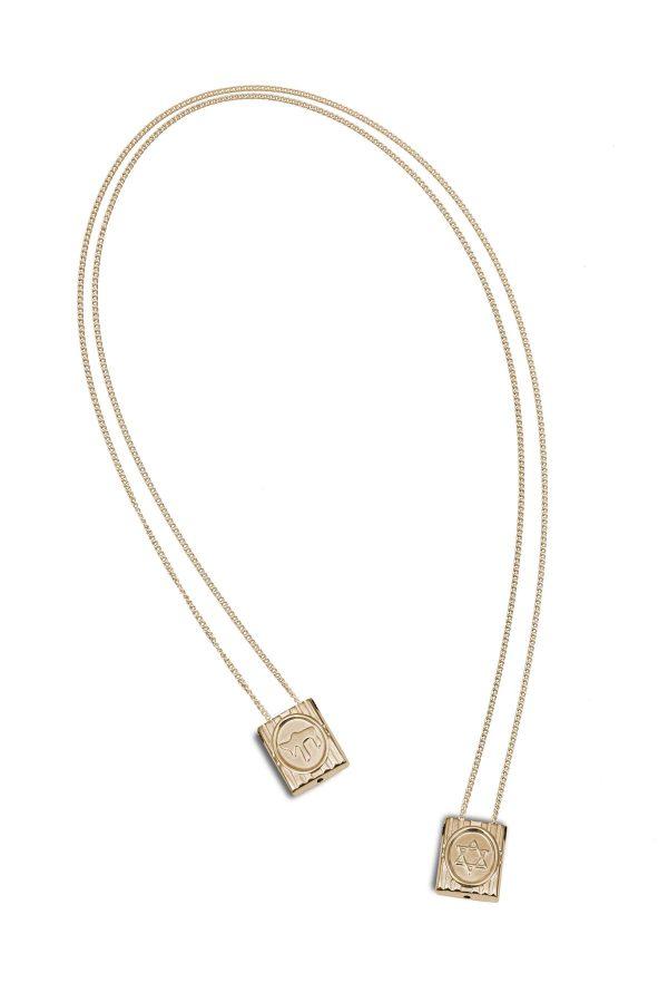 ballestrin-escapulario-star-of-david-gold-chain