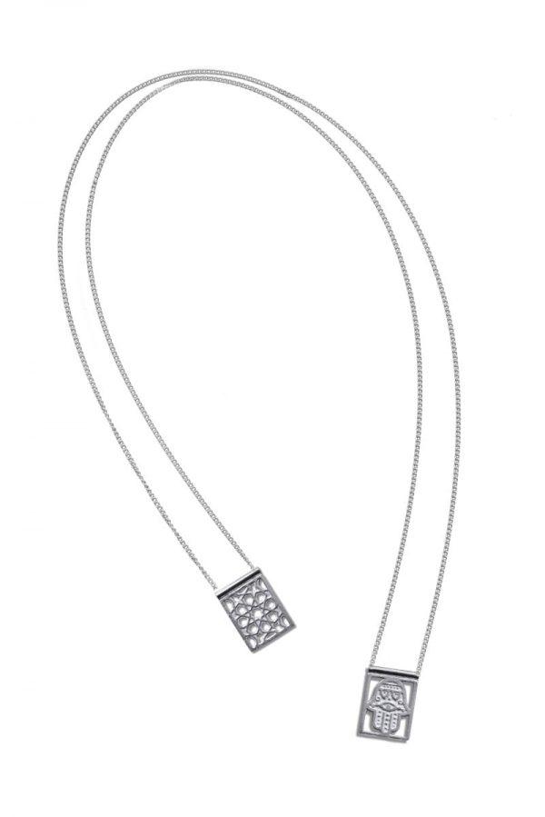ballestrin-escapulario-hamsa-silver-chain-02