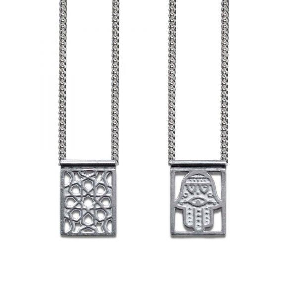 ballestrin-escapulario-hamsa-silver-chain