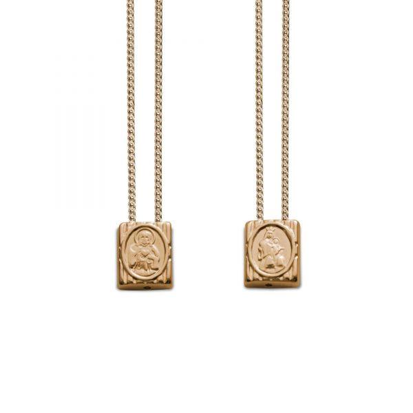 ballestrin-escapulario-traditional-gold-chain