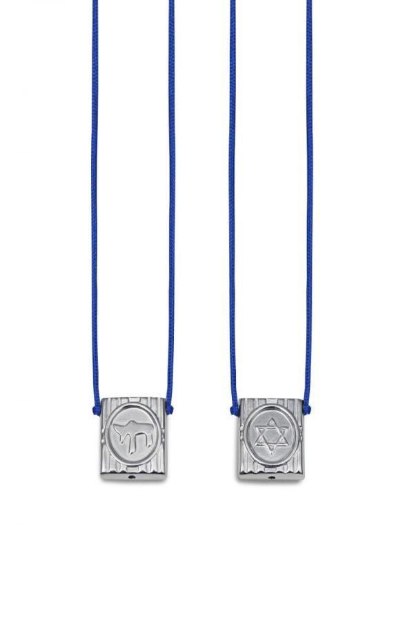 ballestrin-escapulario-st-george-silver-cord-blue